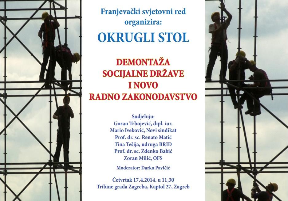 OkrugliStolRad2014